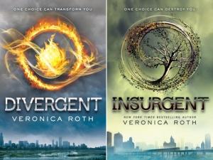 Divergent and Insurgent